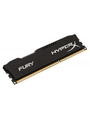 Оперативная память Kingston 8 GB DDR3 1866 MHz (HX318C10FB/8)