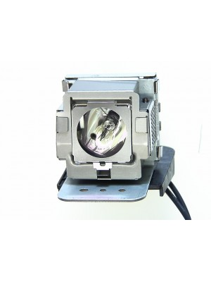 Pack Lamp Module for MP611-001, BENQ