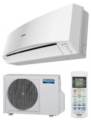 PanasonicCS-E12MKD / CU-E12MKD