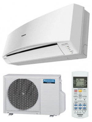 PanasonicCS-E7MKD / CU-E7MKD