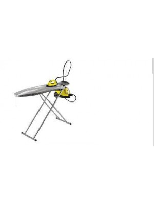 Пароочиститель Karcher SI 2.600 CB