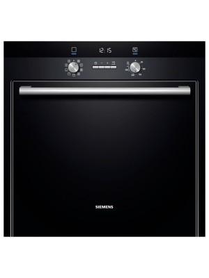 Пароварка SiemensHB33GB650