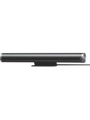 Передатчик Sony TMR-BR100