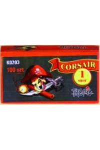 Петарды Corsair K0203S