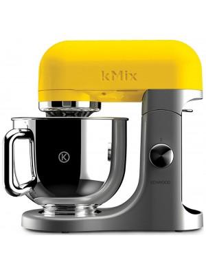 Кухонная машина Kenwood KMX 50 YW