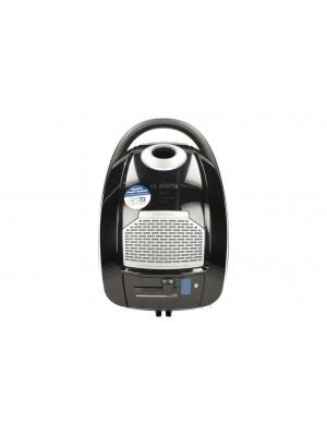Пылесос Bosch BGB45331