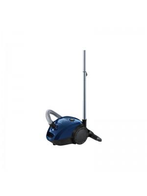 Пылесос Bosch BGL 2B 110