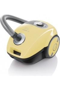 Пылесос  Bosch BGL35110
