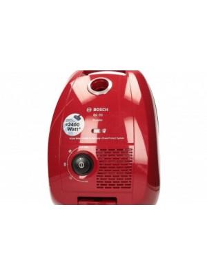 Пылесос Bosch BGL3B220