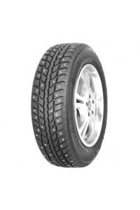 Шины Roadstone 205/65 R15 WIN-231