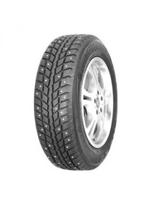 Шины Roadstone 185/65 R15 WIN-231