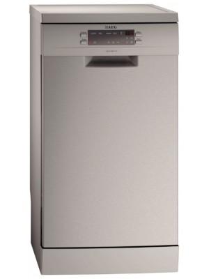 Посудомоечная машина Aeg F 65410 MOP