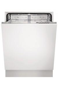 Посудомоечная машина Aeg F 66602 VIOP
