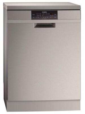 Посудомоечная машина Aeg F 88019 MOP