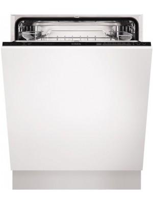Посудомоечная машина AEG F55310VIO