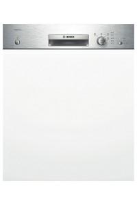 Посудомоечная машина Bosch SMI40D55