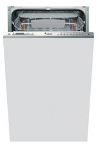 Посудомоечная машина Hotpoint-Ariston LSTF 9M115C