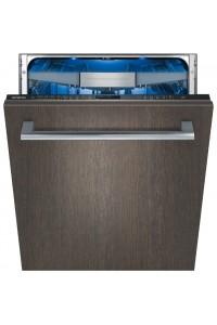 Посудомоечная машина Siemens SN 678X03