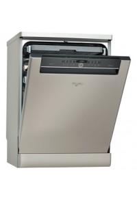 Посудомоечная машина Whirlpool ADP 5510 IX