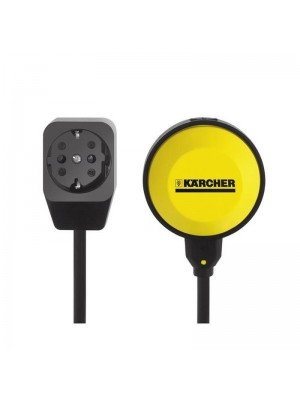Поплавковый выключатель Karcher