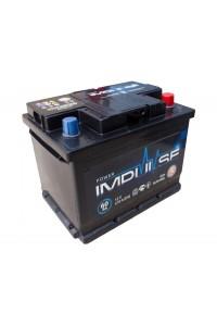 POWER IMPULSE-60Ah