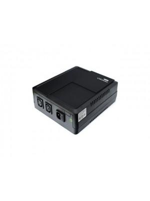 POWEREX VFD 800