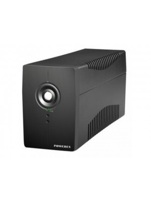 POWEREX VI 450 LED