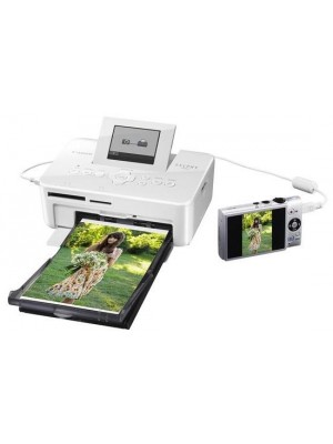 Принтер Canon CP810