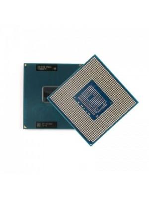 Процессор CPU Intel Pentium Dual Core Mobile B950
