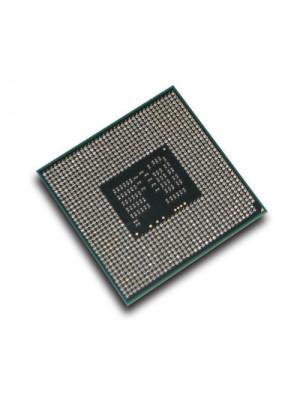 Процессор CPU Intel Pentium Dual-Core Mobile P6200