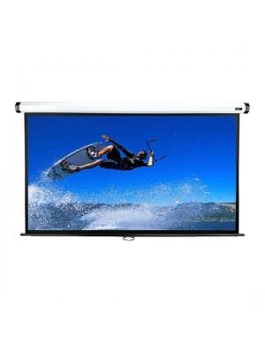 "Проекционный экран Elite Screens 170""(1:1) 304,8x304,8cm White"