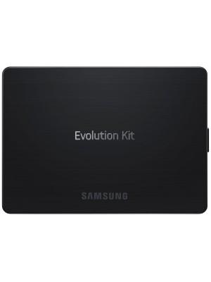Програмно-апаратний модуль Samsung SEK-1000