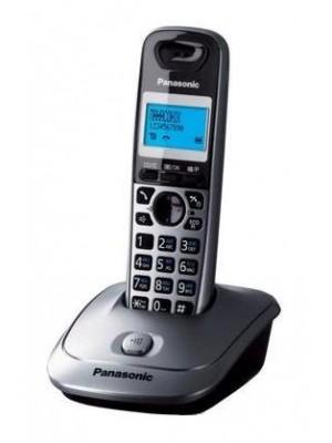 Радиотелефон Panasonic KX-TGH220UAB