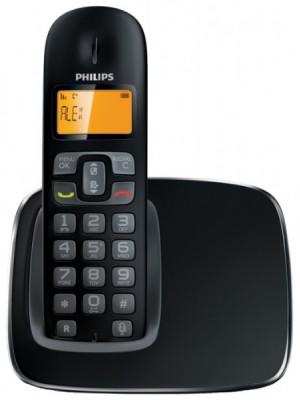 Радиотелефон Philips CD1911P