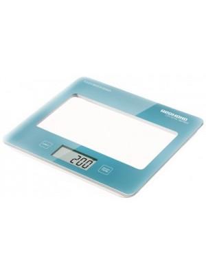Весы кухонные  Redmond RS-724 Blue