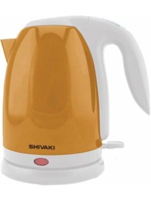 Fierbator SHIVAKI SKT-5212 inox