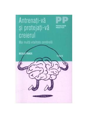 Antrenati-va si protejati-va creierul