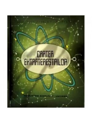 Cartea extraterestilor