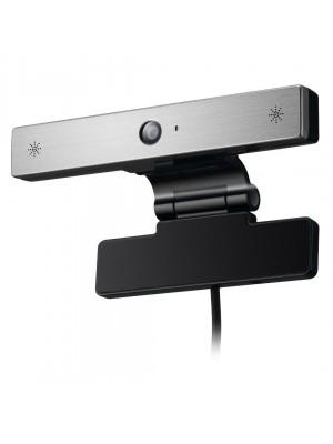 Веб-камера для телевизора LG AN-VC550