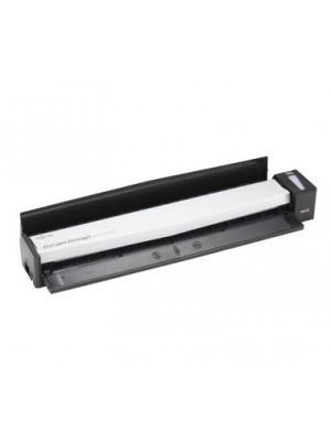 Сканер Fujitsu ScanSnap SS1100