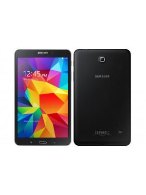 Samsung SM-T335 Galaxy Tab 4 8.0 black +4G EU