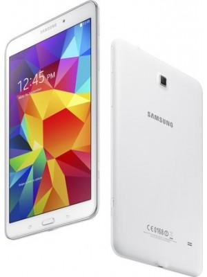 Samsung SM-T330 Galaxy Tab 4 8.0 white EU