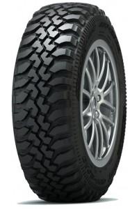 Шины Алтай 205/75 R15 Forward Safari 540