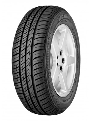 Шины Barum 165/65 R14 Brillantis 2
