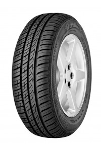 Шины Barum 185/60 R15 Brillantis 2