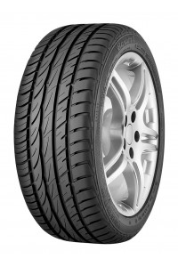 Шины Barum 255/40 R19 Bravuris 2