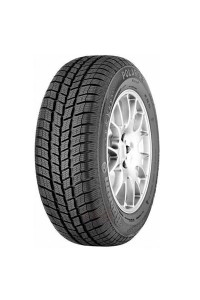 Шины Barum 215/60 R17 Polaris 3 4x4
