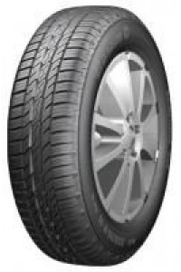 Шины Barum 215/65 R16 Bravuris 4x4