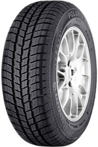 Шины Barum 215/65 R16 Polaris 3
