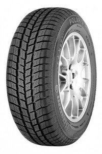 Шины Barum 225/70 R16 Polaris 3